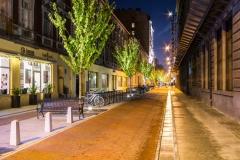 Ulica Traugutta (1)