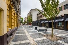Ulica Traugutta (16)