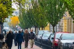 Ulica Traugutta (19)