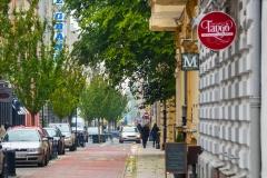 Ulica Traugutta (20)