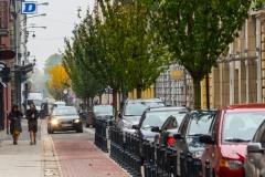 Ulica Traugutta (24)