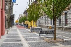 Ulica Traugutta (26)