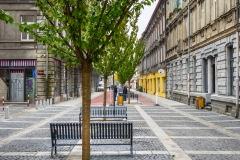 Ulica Traugutta (27)