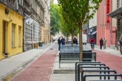 Ulica Traugutta (32)