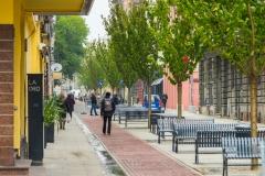 Ulica Traugutta (34)