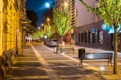 Ulica Traugutta (5)