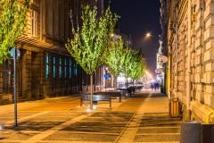 Ulica Traugutta (6)