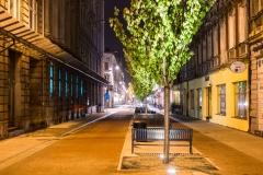 Ulica Traugutta (7)