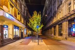 Ulica Traugutta (8)